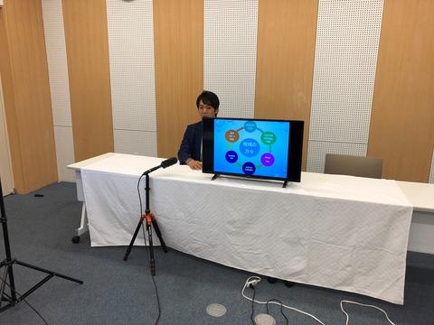 メイプルYoutubeデビュー!!